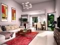 10-salon-casa-de-una-planta_v2